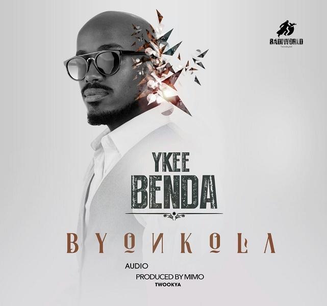Sheh Song Mp3 Download By Singa: Byonkola : Free Mp3 Download, Audio Download