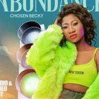 Abundance - Chosen Becky