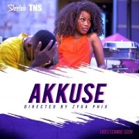 Akkuse - Sheebah
