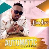 Automatic - Alvin Kizz