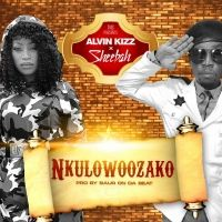 Nkulowoozako - Sheebah & Alvin Kizz