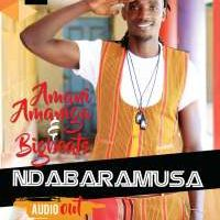 Amani Amanigger - Kyahwire : Free Mp3 Download, Audio