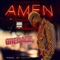 Amen - Grenade Official