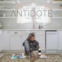 Antidote - Tony Blaze Lord Of Lyrics
