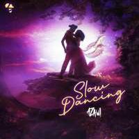 Slow Dancing - Azawi