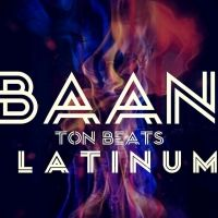 Baani - Latinum