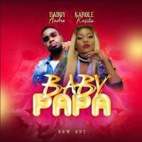 Baby papa - Karole ft. Daddy Andre
