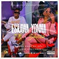 Esaawa Yona - Babaritah & Fille