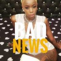Bad News - Kapa Cat