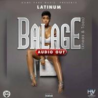 Balage - Latinum