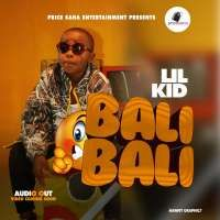Bali Bali - Lil Kid