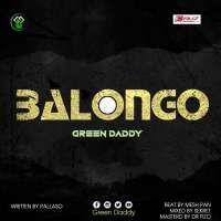 Balongo - Green Daddy