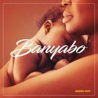 Banyabo - Rema