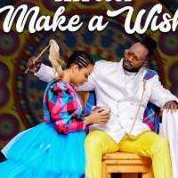 Make A Wish - Bebe Cool