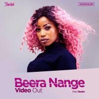 Beera Nange - Sheebah Karungi