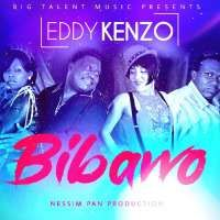 Bibaawo - Eddy Kenzo