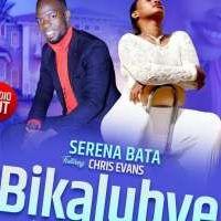 Bikalubye - Chris Evans & Serena Bata