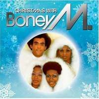 Silent Night - Boney M