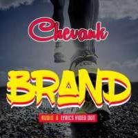Brand - Chevank
