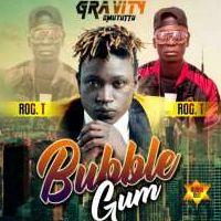 Bubble Gum - Gravity Omutujju
