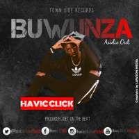 Buwunza - Havic Click
