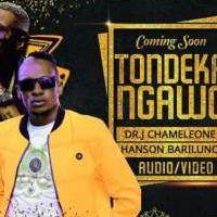 Tondekangawo - Hanson Baliruno Ft. Jose Chameleone