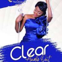 Clear - Rema Namakula