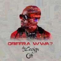 Obeera Wwa - CoSign