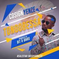 Tondobessa - CoSign