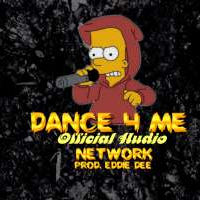 Dance For Me - Network