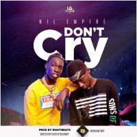 Dont cry - Nil Empire