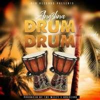 Drum Drum - Ang3lina
