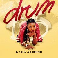 Drum - Lydia Jazmine