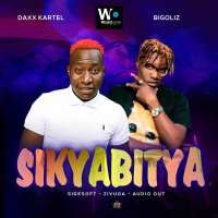 Sikyabitya - Daxx Kartel & Bigoliz