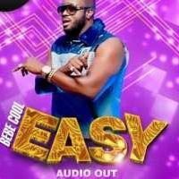 Easy - Bebe Cool