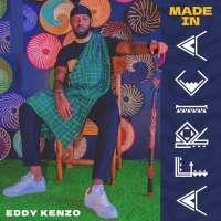 Leero Party - Eddy Kenzo & Herbert Skills, Fredo, Kokode