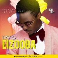 Eizooba - RAY G
