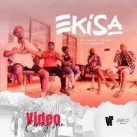 Ekisa - Victorious Team Ft Levixone