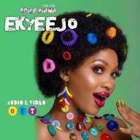 Ekyeejo - Spice Diana