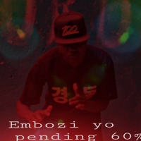 Embozi Yo - Joshen Black