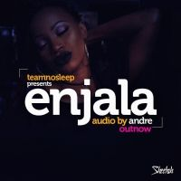 Enjala - Sheebah