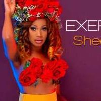 Exercise - Sheebah Karungi
