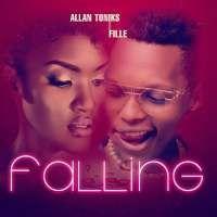 Falling - Allan Toniks & Fille