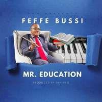 Education - Feffe Bussi