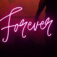 Forever - Gyakie & NwAYA