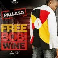 Free Bobi Wine - Pallaso
