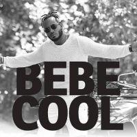 Freedom - Bebe Cool