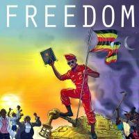 Freedom - Bobi Wine
