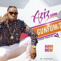 Gunfumita - Aziz Azion