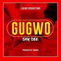 Gugwo - Skydee Bashi Omukakamu